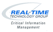 Real-Time Technology Group